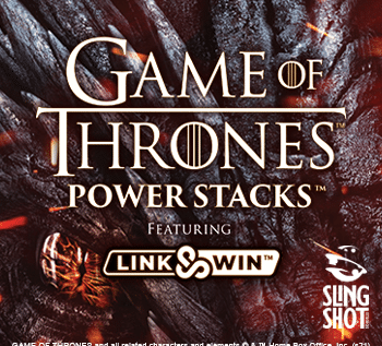 Game of Thrones Power Stacks